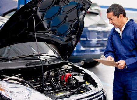Guia Automotriz | Todo para tu carro o moto, pintura, repuestos de automotores, servicio técnico, motores, llantas. Información automotriz e...