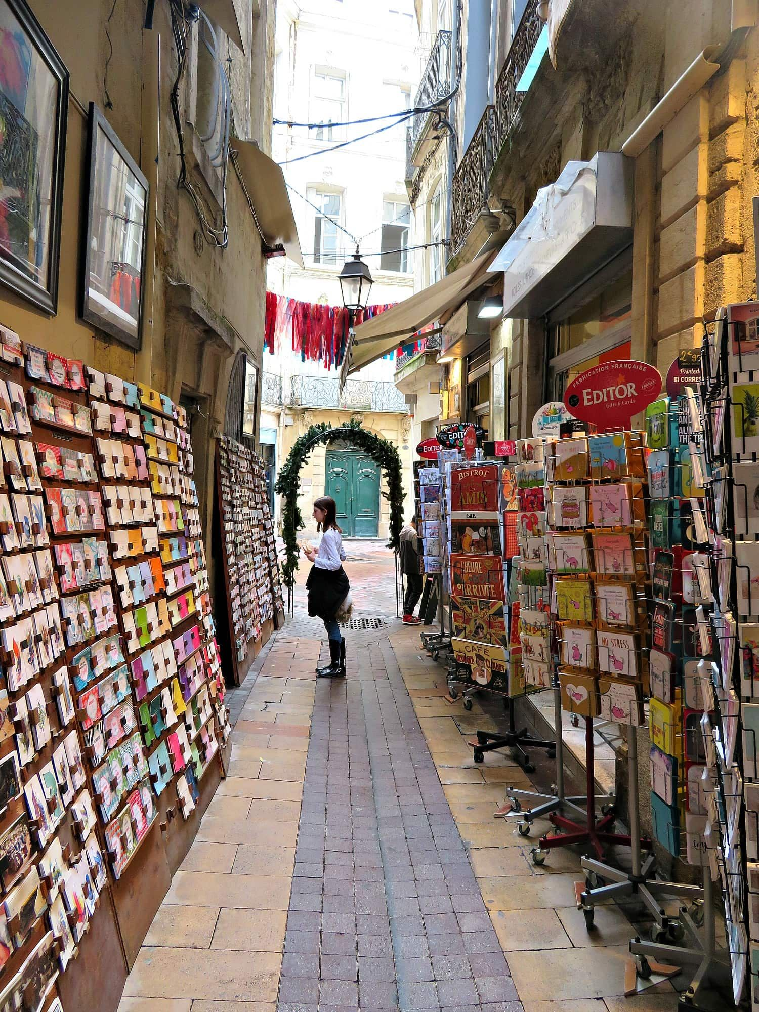 12 Things To Do In Montpellier With Kids France S Most Youthful City Montpellier France Travel Paris Travel