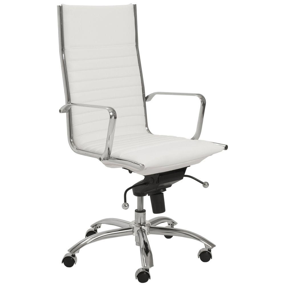 Dirk high back office chair modern office chair office