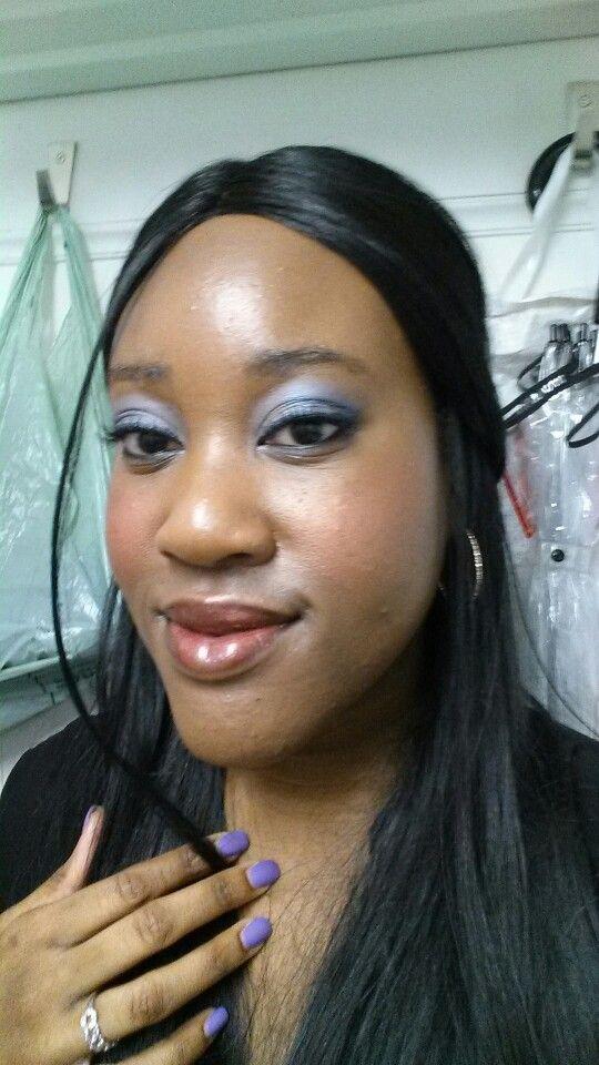 Carpe diem! Loving this look. Happy monday.☺