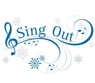 Sing out! | Music in 2019 | Music clipart, Music for kids ...