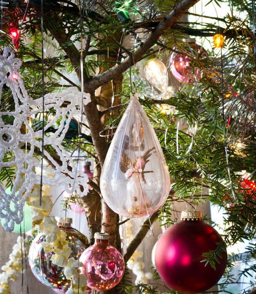 Far Above Rubies: ~Country Christmas Home Tour~ | Merry Christmas ...