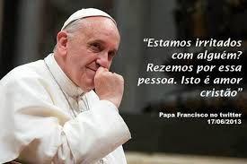 Résultat De Recherche Dimages Pour Frases Papa Francisco Amor