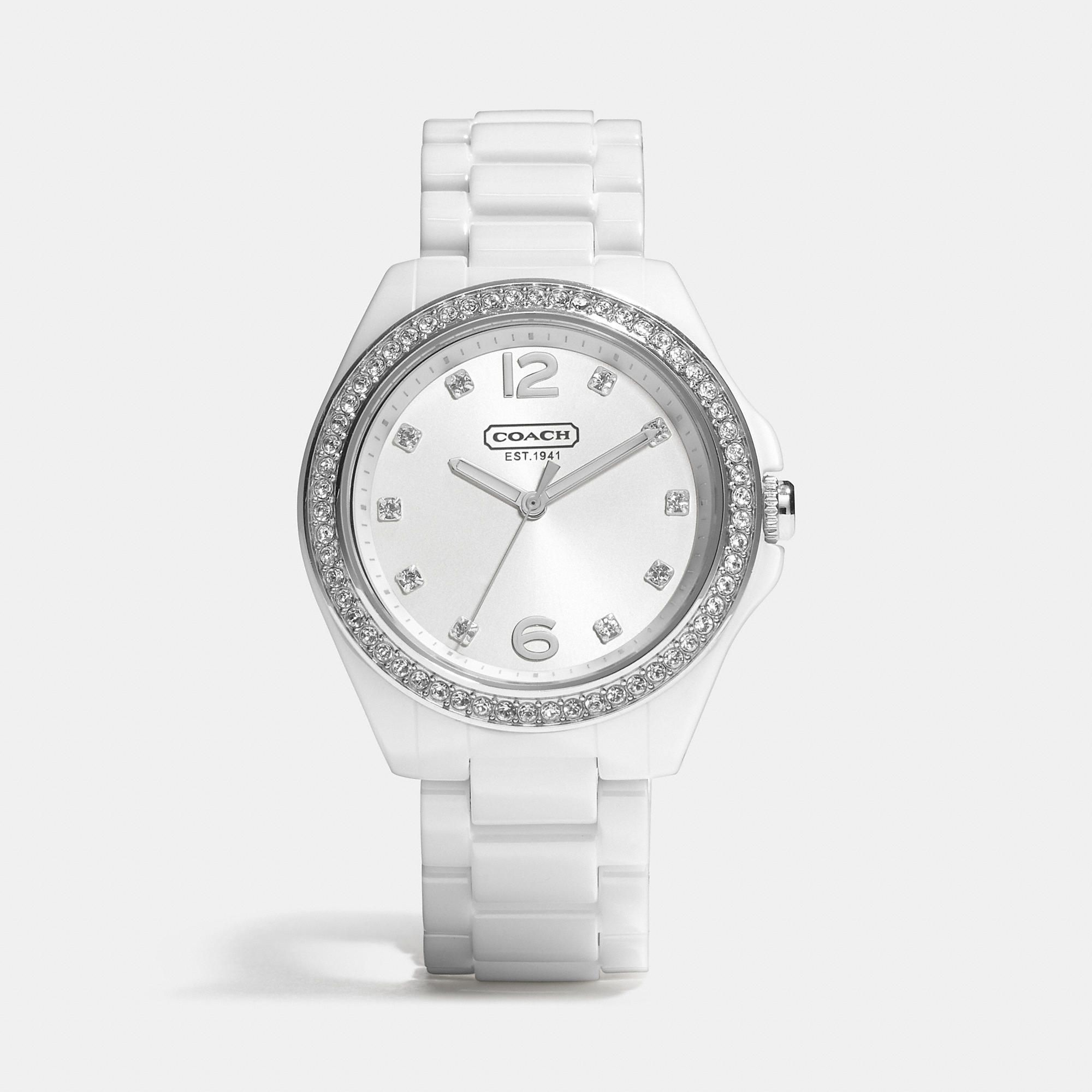 designer watches outlet online