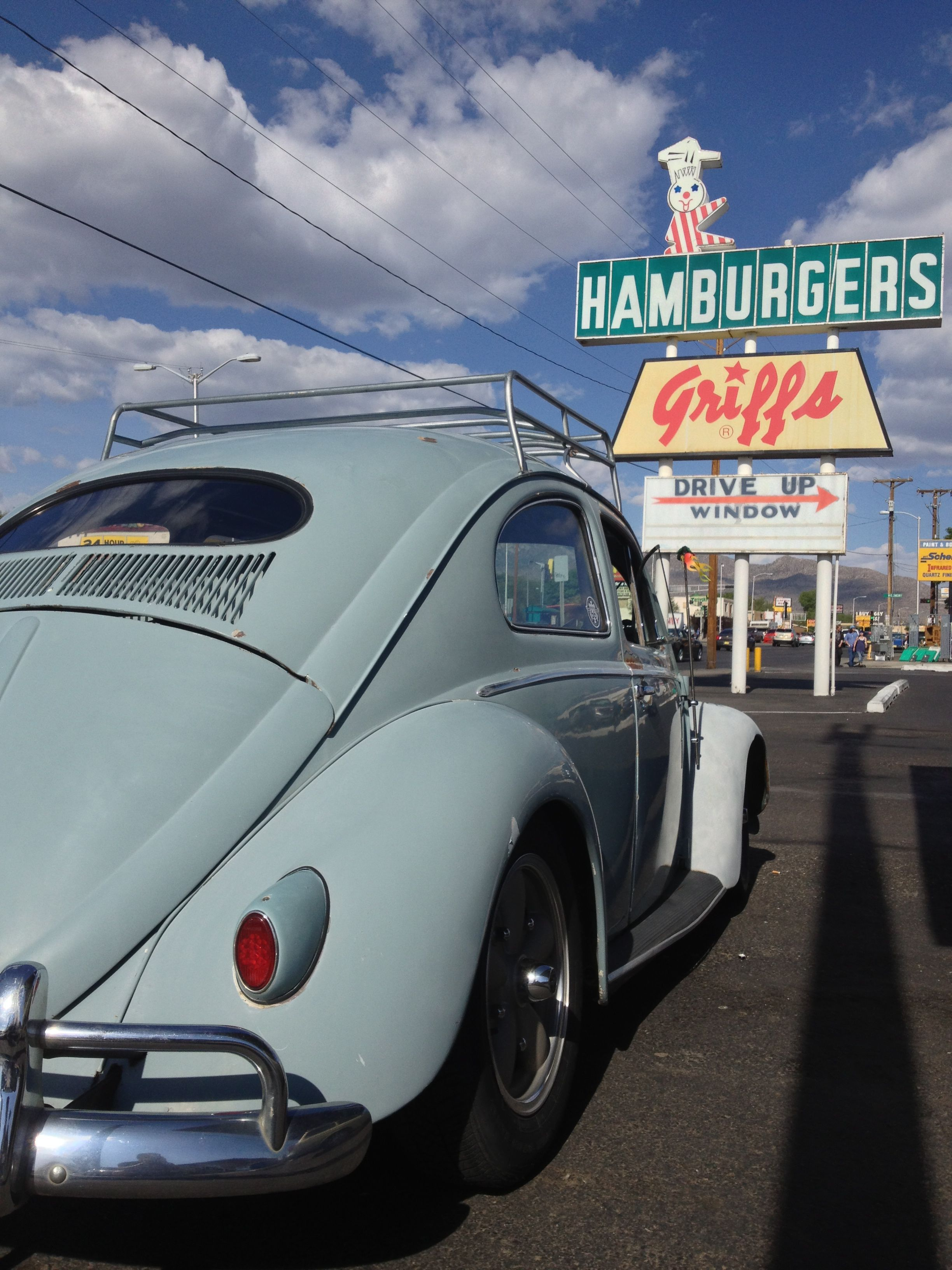 post chrysler s another profile member original nm in com model albuquerque cardomain ford a