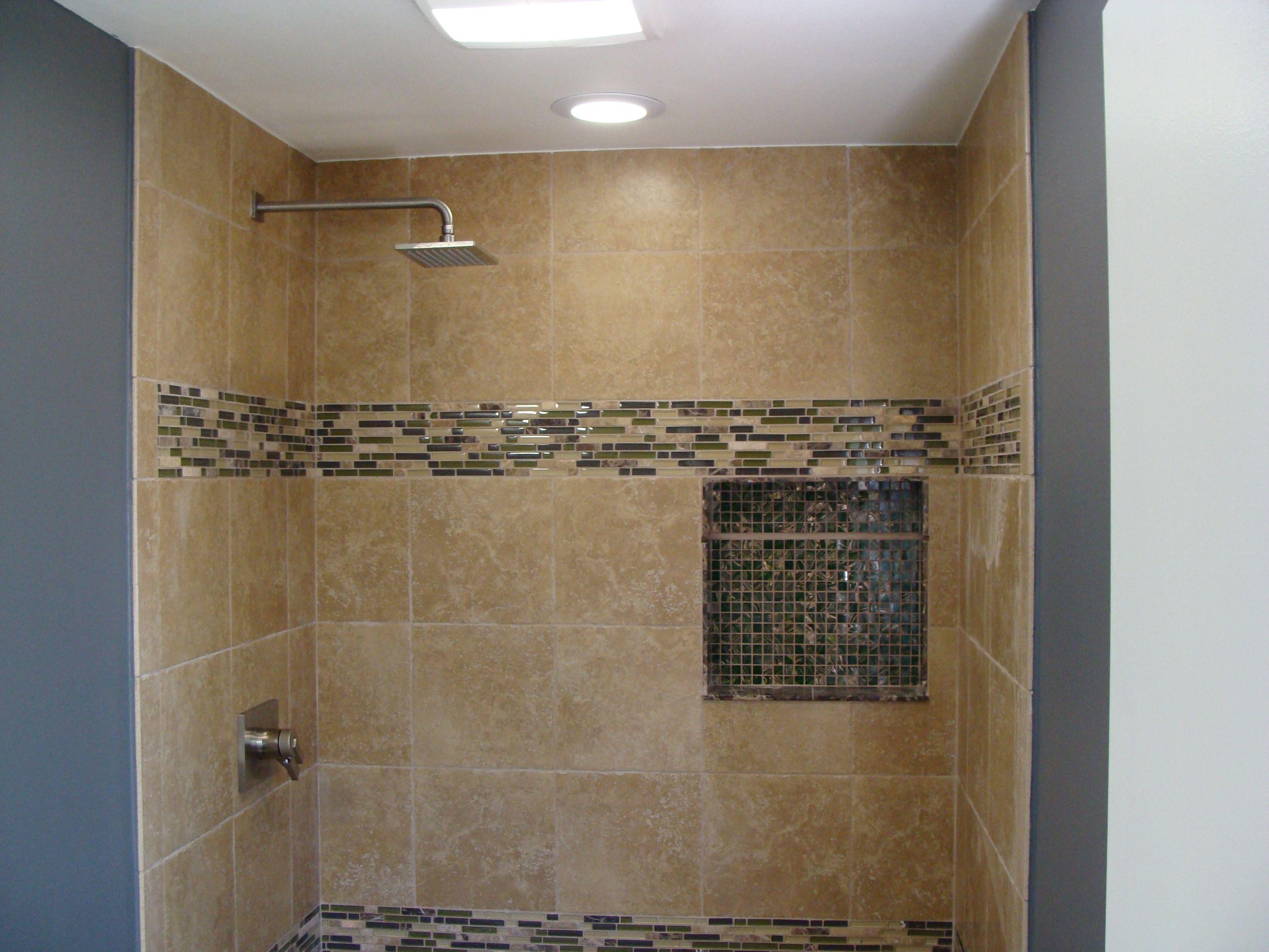 Florida tile ceramic tiles glass mosaic listello tiles bathrooms florida tile ceramic tiles glass mosaic listello tiles dailygadgetfo Choice Image