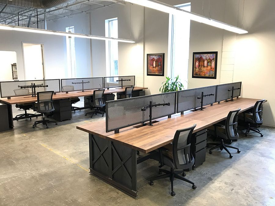 2060e50954053f339b9a1e93a06ec8e1 - 11+ Small Home Office Design Concepts  Images
