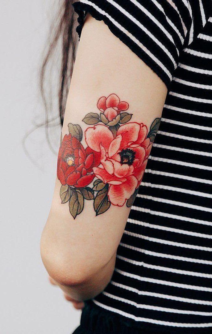 AS RAZÕES DA ANGÚSTIA Tatuagem feminina, Tatuagem na