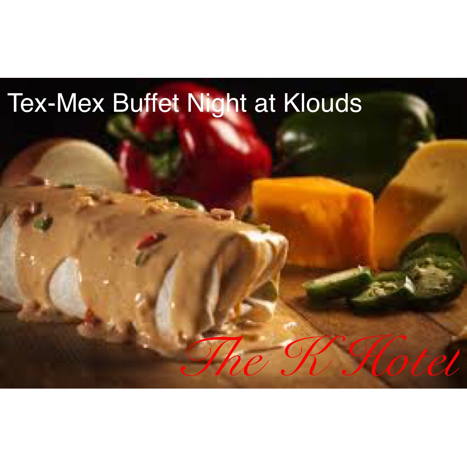 Using the finest ingredients and the most authentic recipes klouds using the finest ingredients and the most authentic recipes klouds offers a taste of american mexican cuisine sit back and enjoy a memorable meal amidst forumfinder Choice Image
