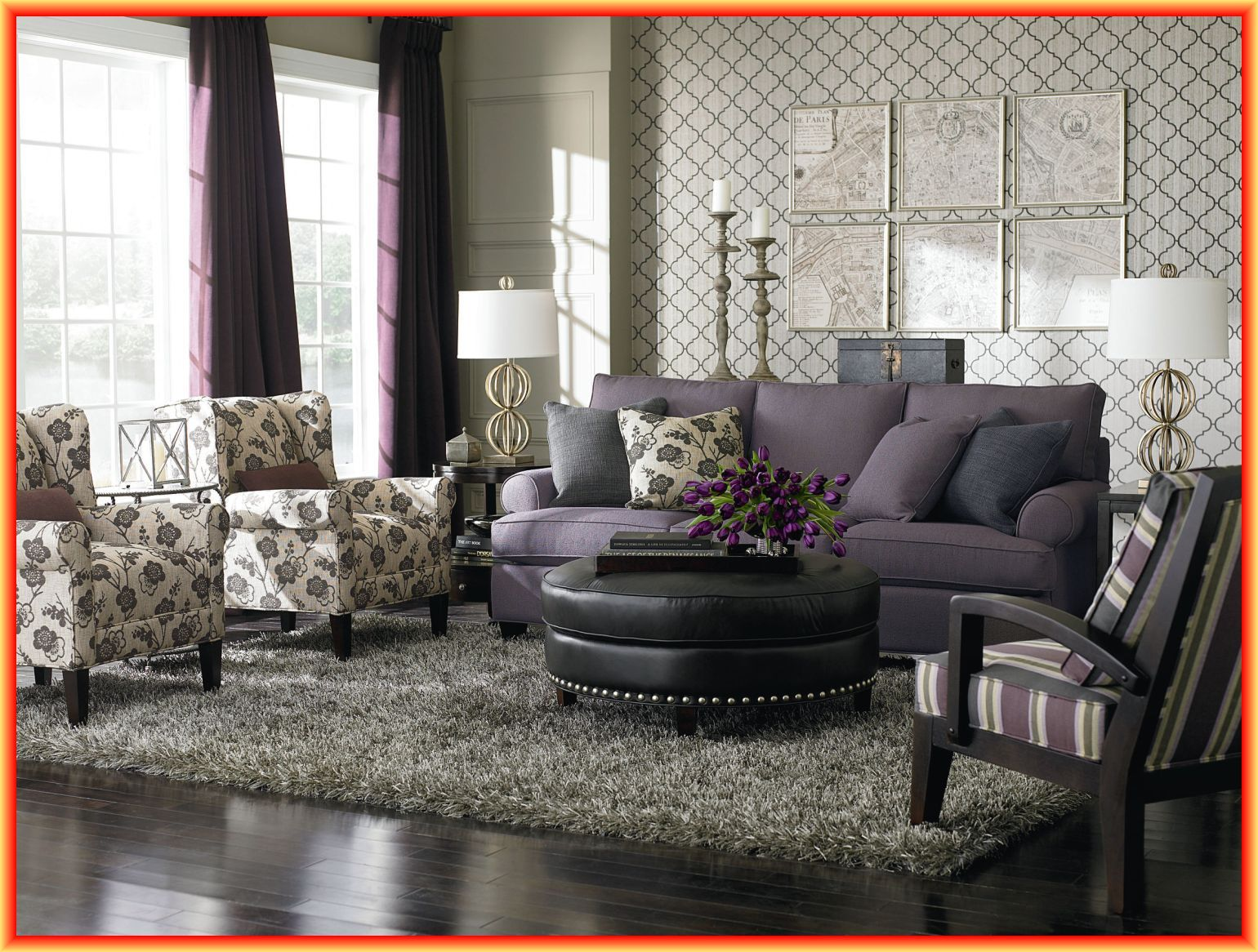 20 Elegant Lounge Room Near Me in 2020   Contemporary ...