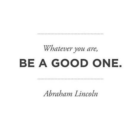 Top 100 abraham lincoln quotes photos Do the best and don't give up! Good morning fellas 😁 . . . #satelite_talk #janganraguberguru #quotesoftheday #motivasi #katamotivasi #semangat #good #abrahamlincolnquotes #abrahamlincoln #katabijak #beagoodone #morning #suksesmulia See more http://wumann.com/top-100-abraham-lincoln-quotes-photos/