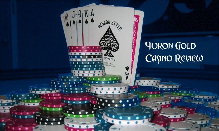 Unibet casino android