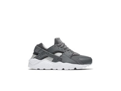 Nike Huarache (3.5y-7y) Kids' Shoe