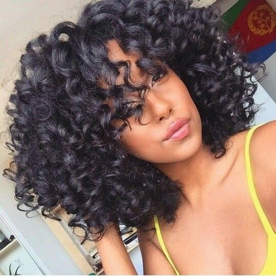 Sew In Inspiration Natural Hair Styles Curly Weave Hairstyles Curly Hair Styles Naturally