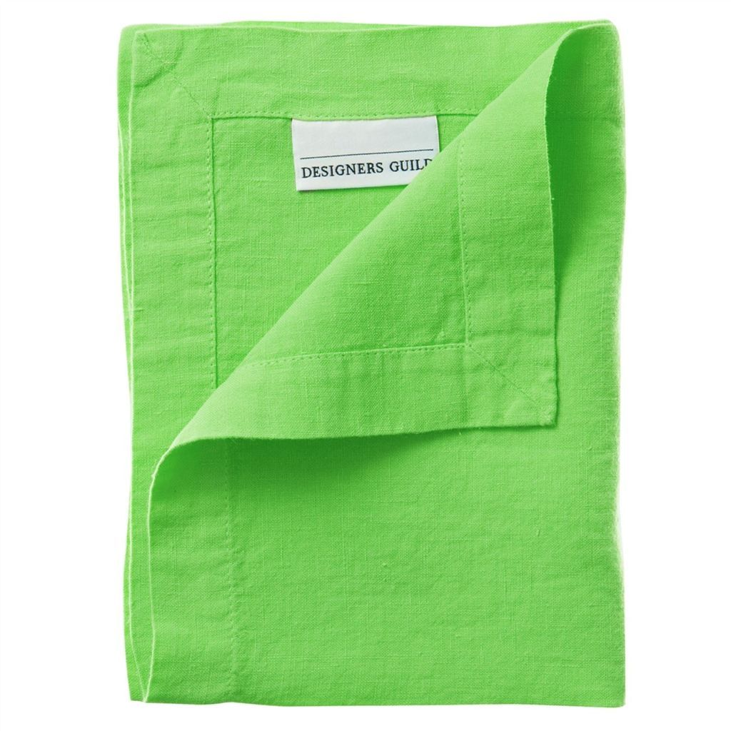 Lario Grass Placemats Napkins Grass Placemats Placemats Green Placemats