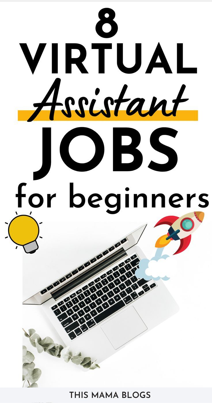 8 Best Websites for Virtual Assistant Jobs For Beginners