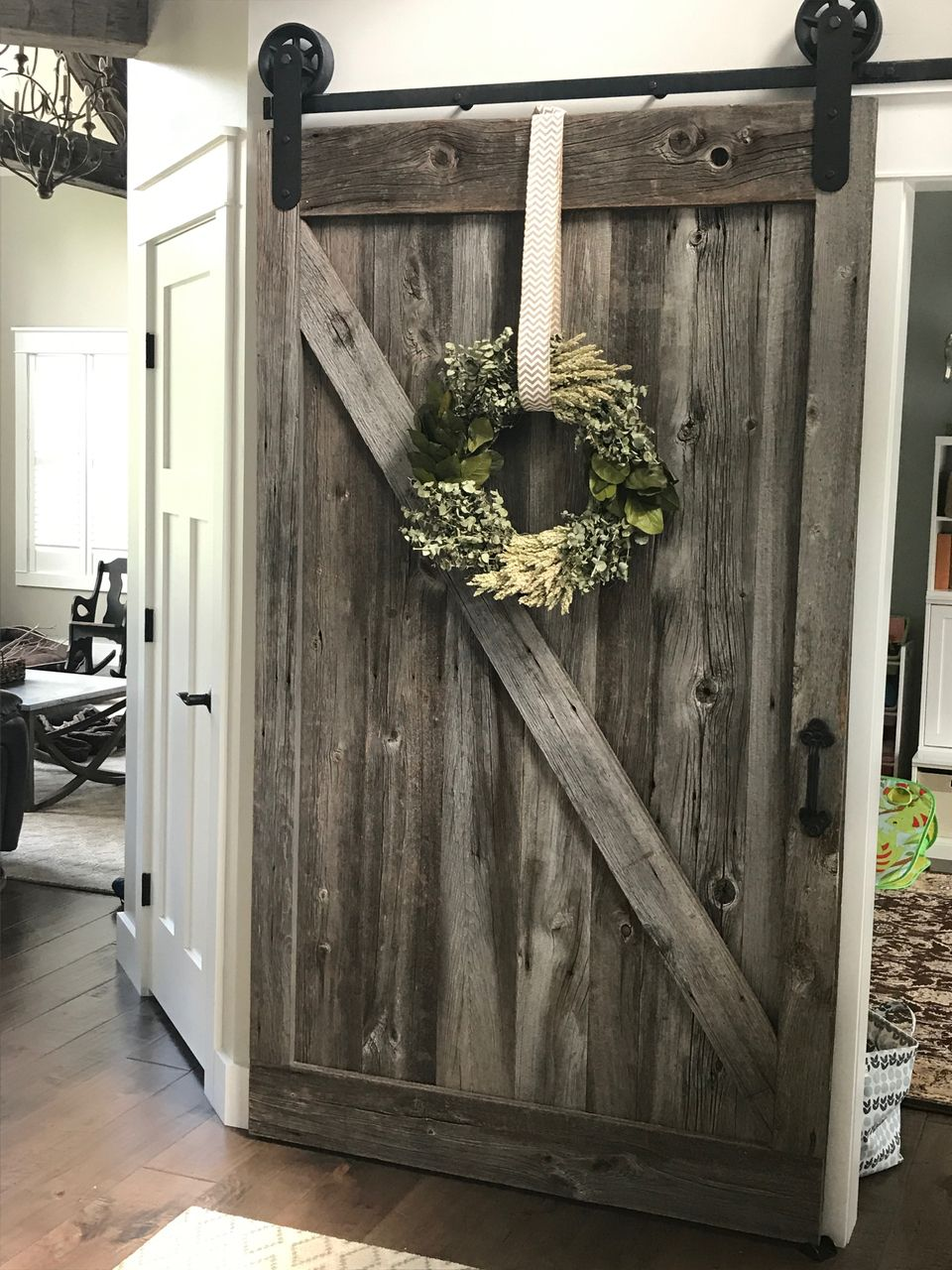 Superieur The Barn Door Hardware Store Offers Fully Customizable Or Pre Packaged Barn Door  Hardware Kits And