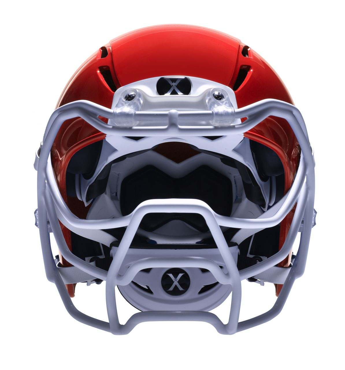 Xenith Epic Football Helmet Football helmets, Football