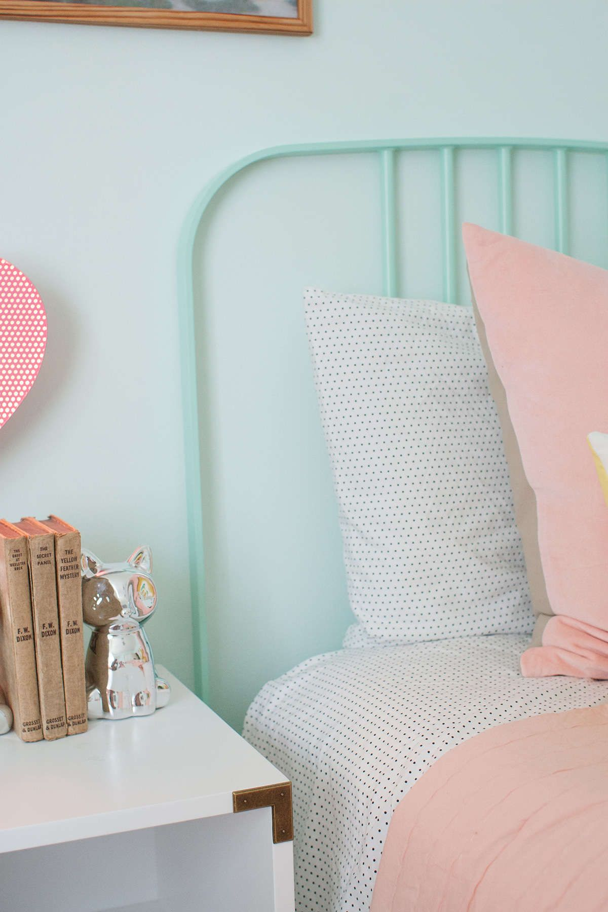Shared Room Inspiration With The Land Of Nod Room