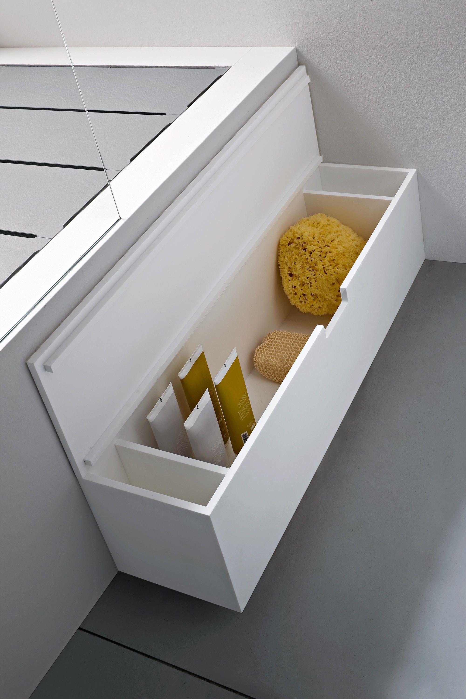 unico dusche von rexa design   dusche   pinterest