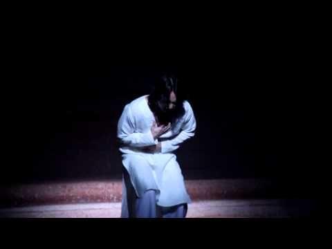 마이클리 2013년도 JCS겟세마네 뮤직비디오 - YouTube