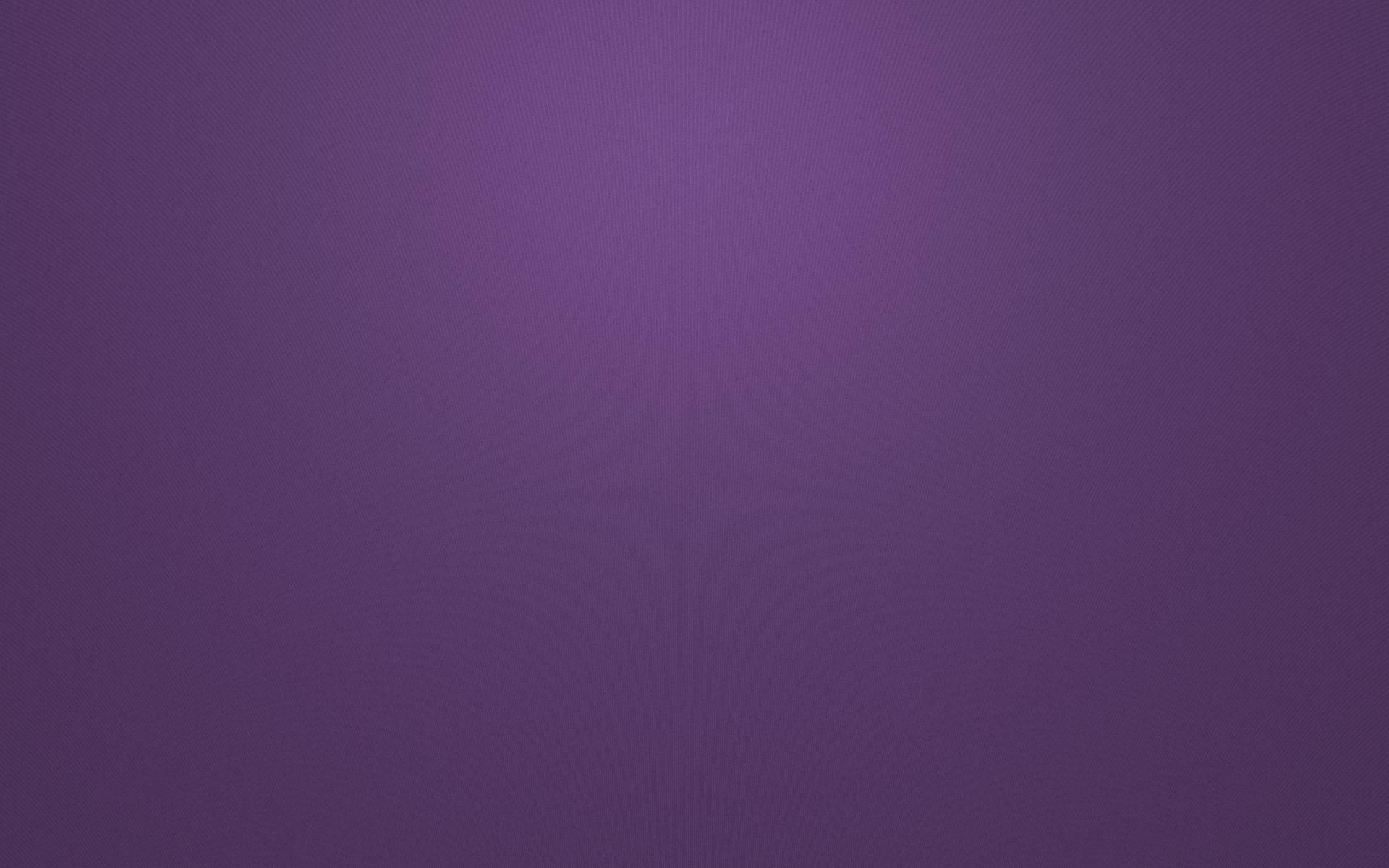 Plain Purple Wallpaper Colors Plainpurplewallpaper Wallpapers