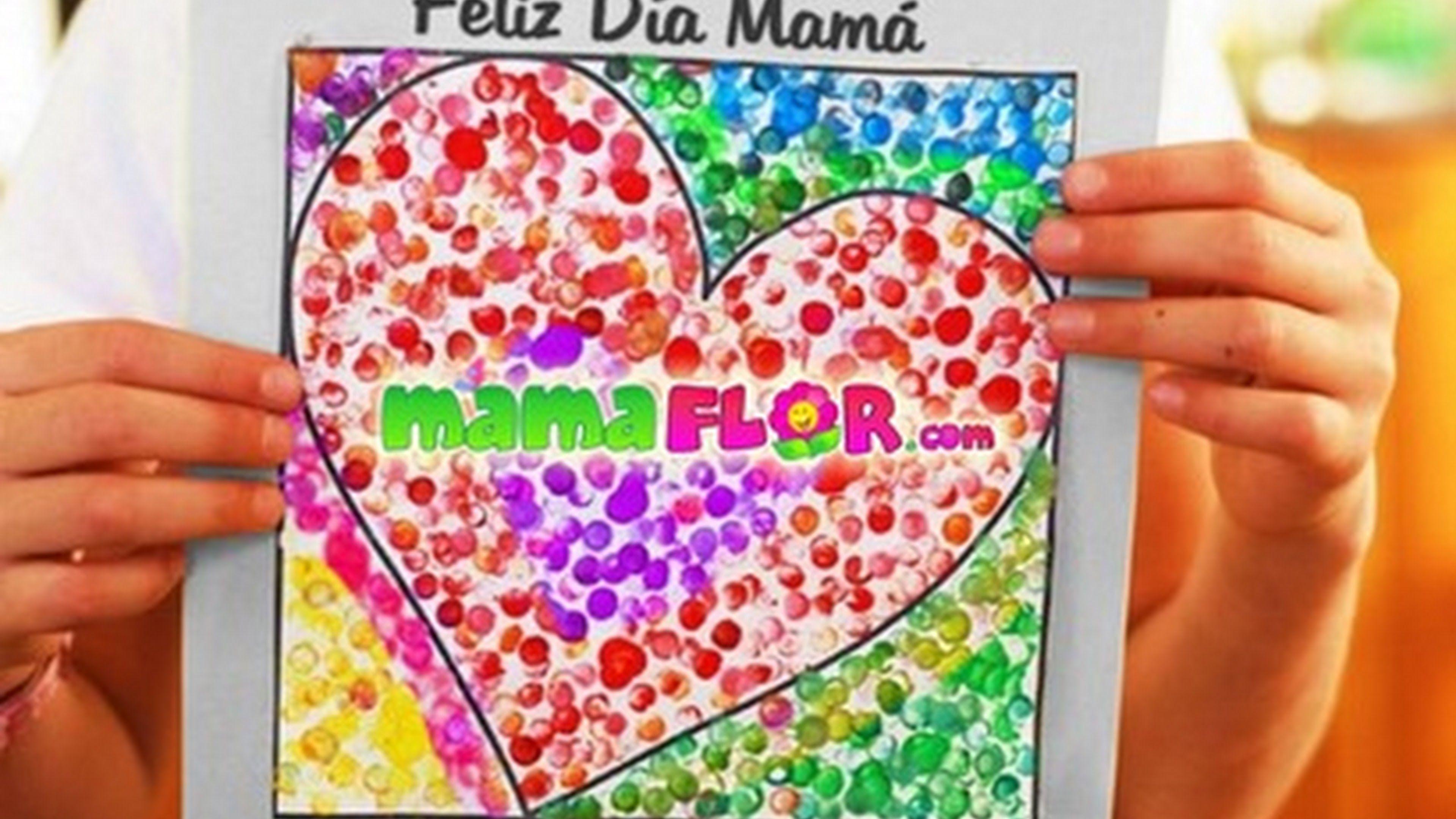 Manualidades para el dia de la mujer buscar con google - Manualidades decorativas para el hogar ...
