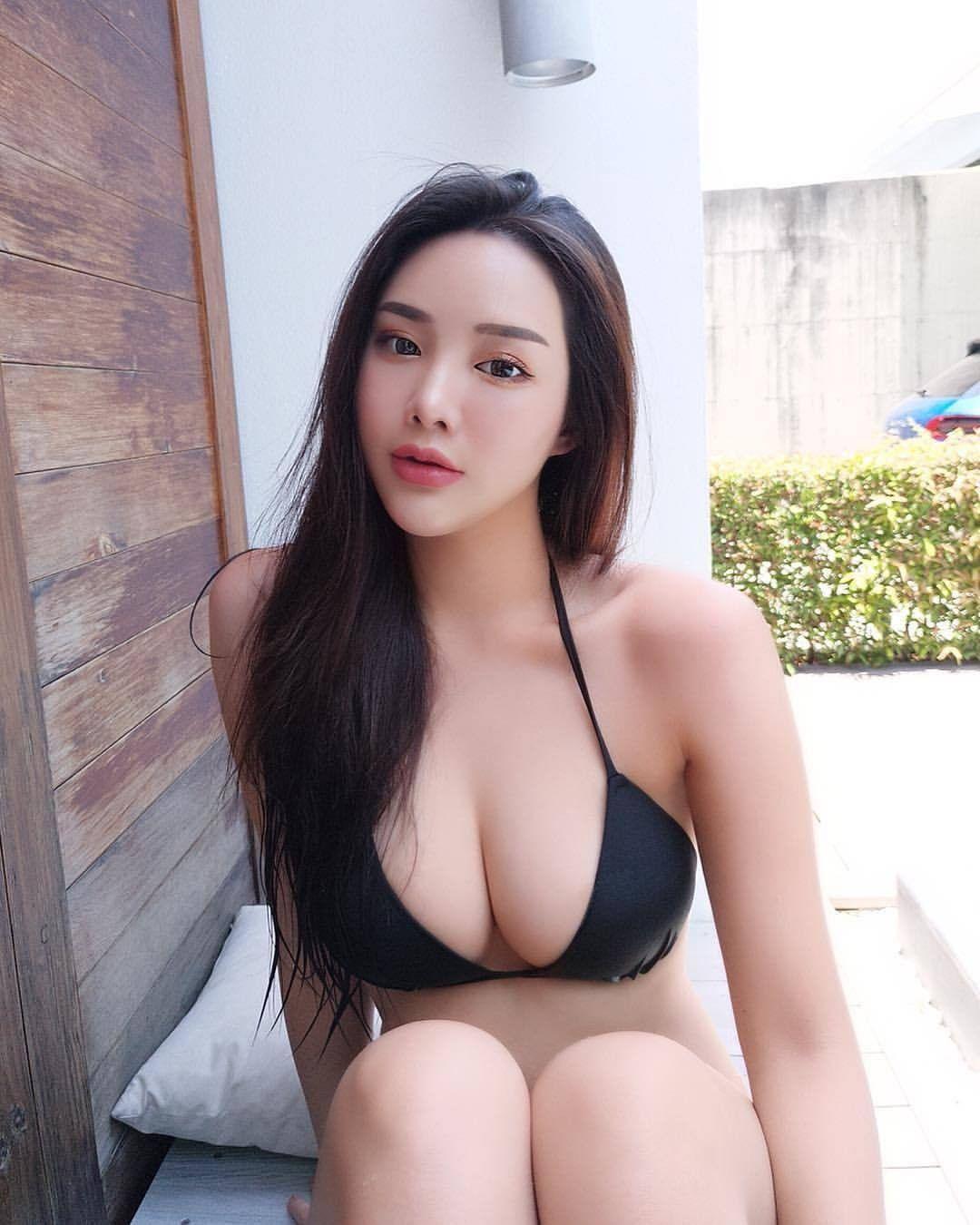 Ázijský sex dráma