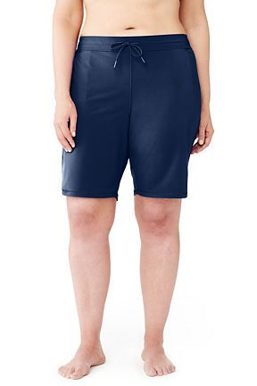ac3443feac40 Women's AquaSport 9