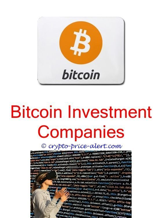 Bitcoin Debit Card Make My Own Cryptocurrency Tenx Bitcointcoin