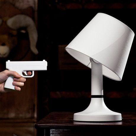 Touch Of Modern 3d Lamp Atcsagacity Com