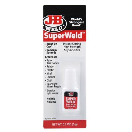 Home Improvement   Products   Building materials, Adhesive