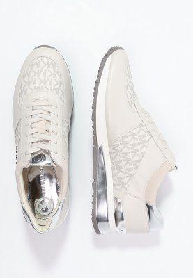 371e6010cd1 ALLIE - Sneakers - vanilla @ Zalando.se 🛒 in 2019 | Style ...