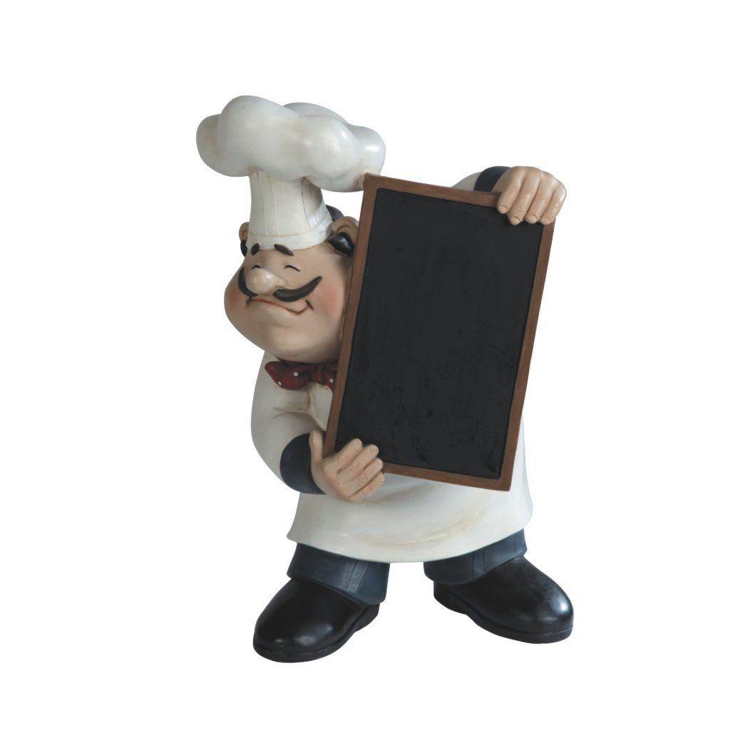 Fat Chef Kitchen Decor | WebNuggetz.com | Kitchen Decor | Pinterest ...