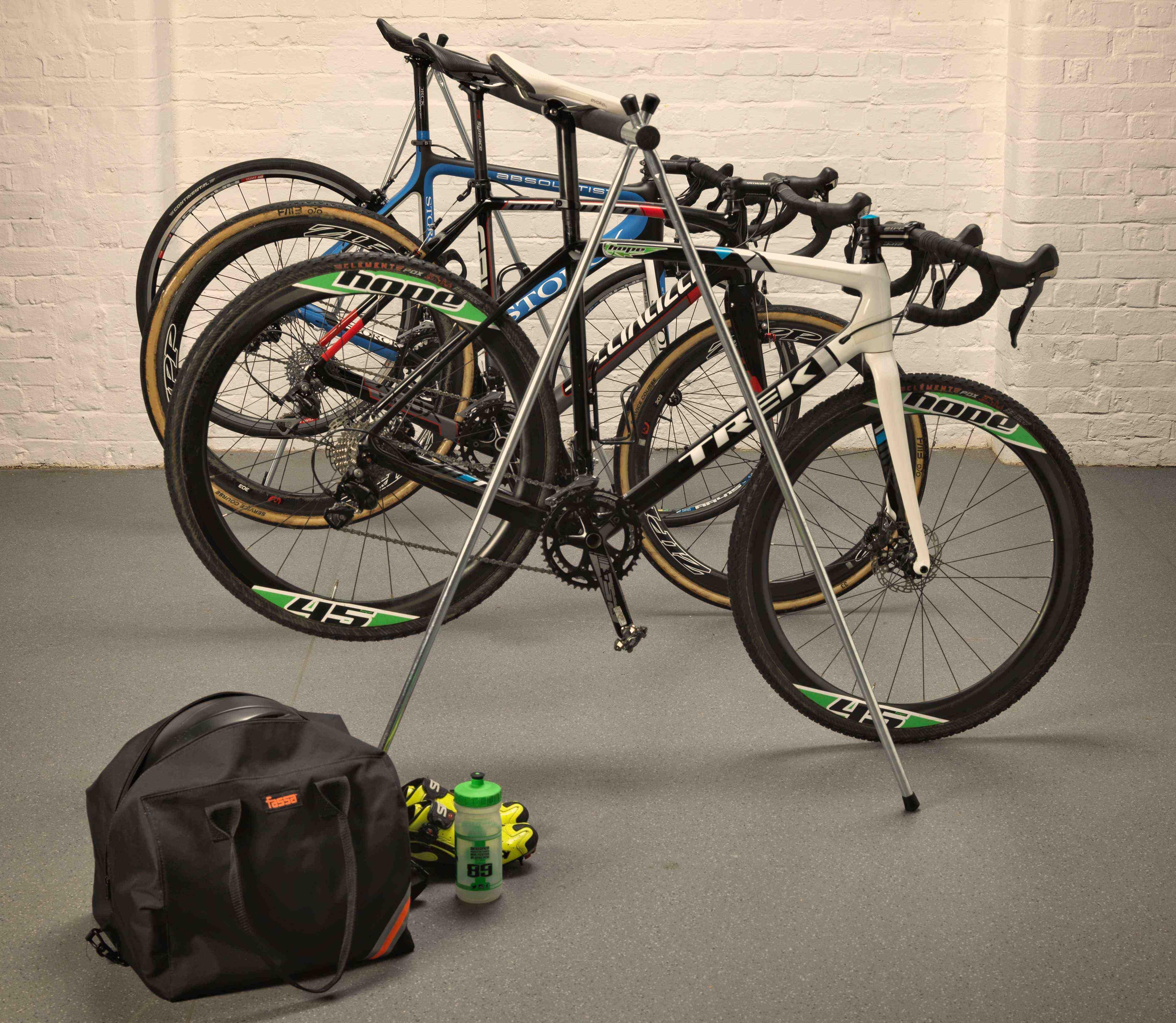 Bicycle Stand Bicycle Bicycle Stand Bike Stand