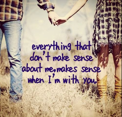 Cute Country Lyrics On Pinterest