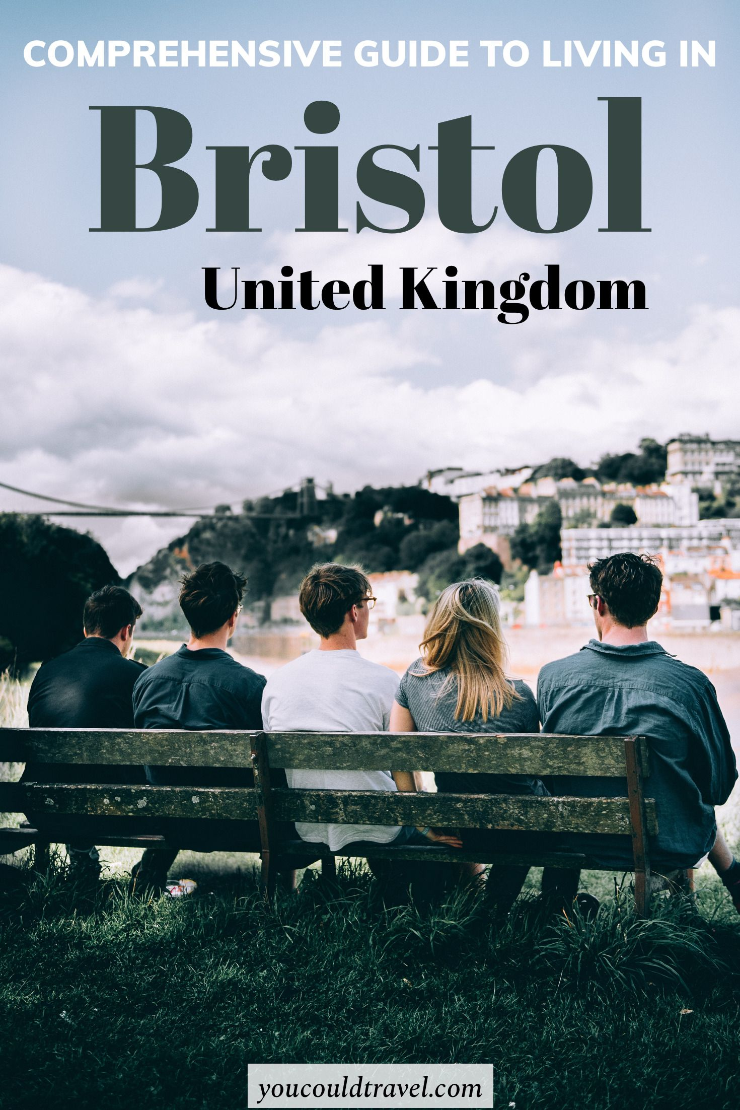 What Is The Cost Of Living In Bristol In 2020 Female Travel Bloggers Travel Travel Blog