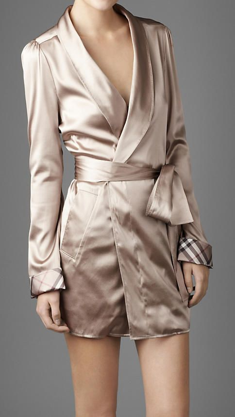 Women\'s Clothing | Sartorial Finds. | Pinterest | Dressings, Gowns ...