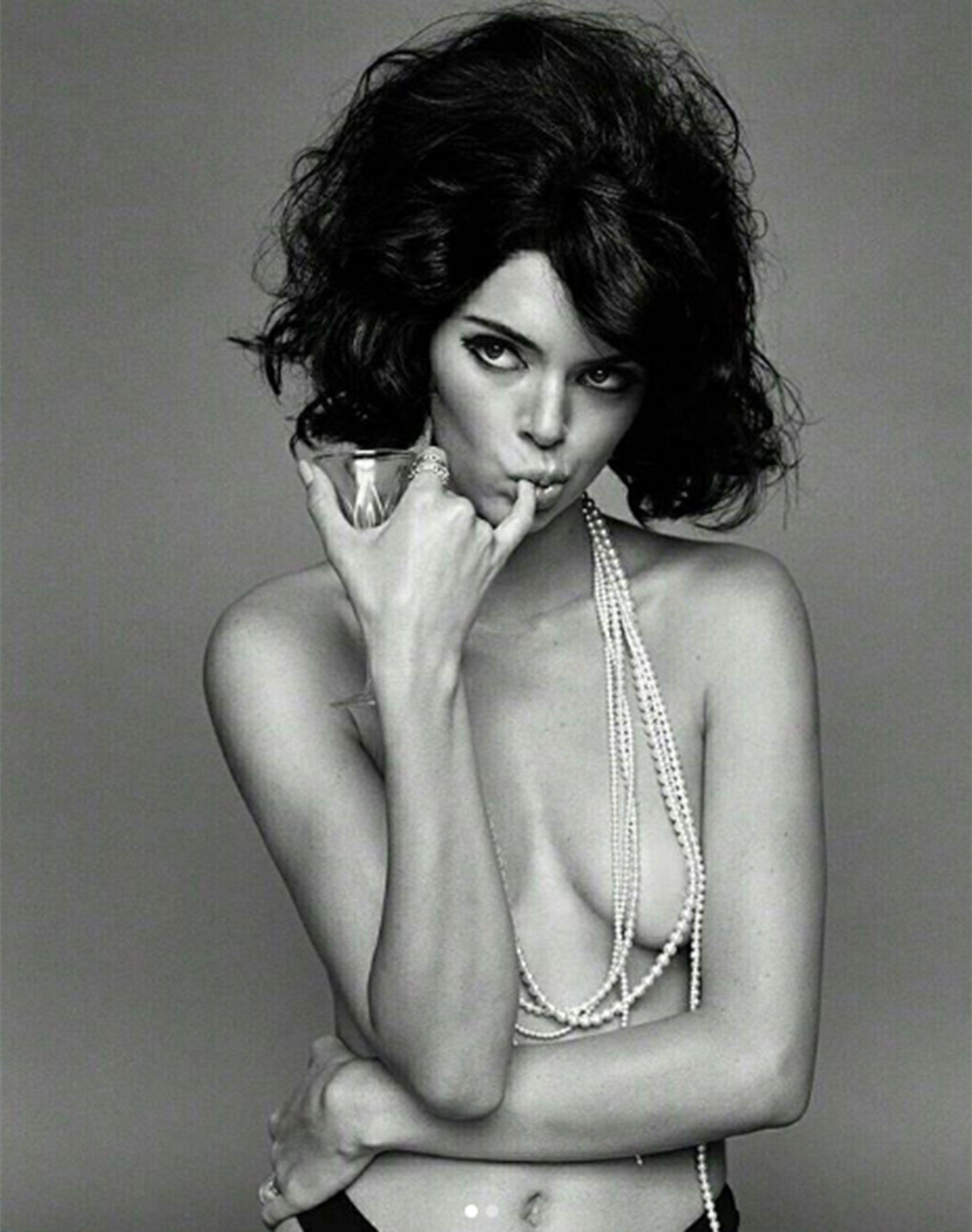 nudes (28 photos), Bikini Celebrity image
