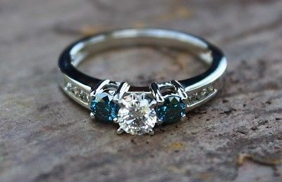 for gold aquamarine rings ordinary accents settle ring accent with an engagement blue diamond white why