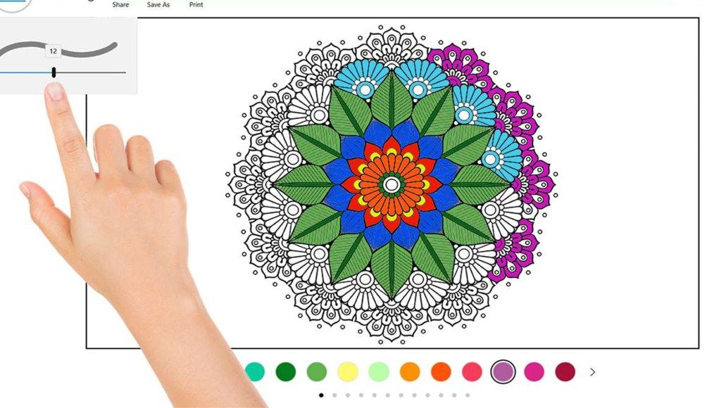 Tired Of Paying 100 For Windows 10 Coloring Book Apps Grab This One For Free Coloring Apps Coloring Book App Printable Coloring Pages