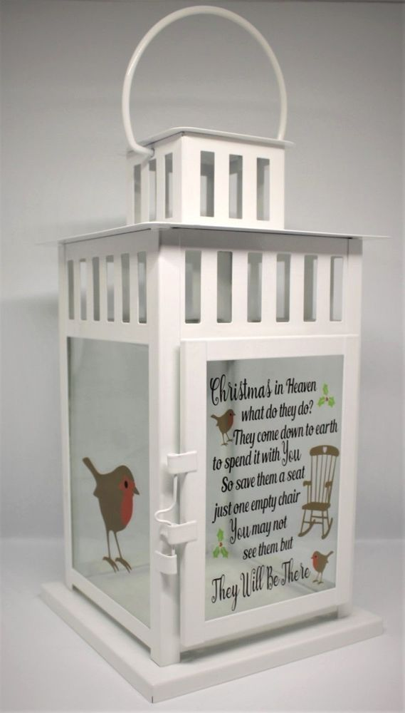 Christmas In Heaven Lantern.Lantern Christmas In Heaven Quotes Of The Day