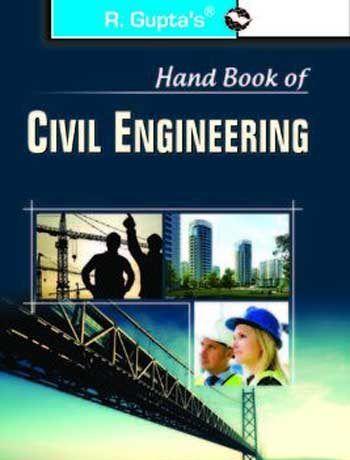 handbook of software engineering pdf