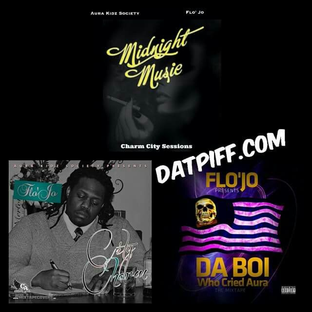 Get the collection asap datpiff flojo aurakidzsociety aks flo jo get the collection asap datpiff flojo aurakidzsociety aks thatwave voltagebd Image collections