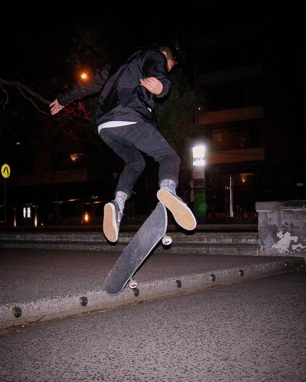 Instagram Skateboarding Photo By Penguinman360 Rip Lincoln