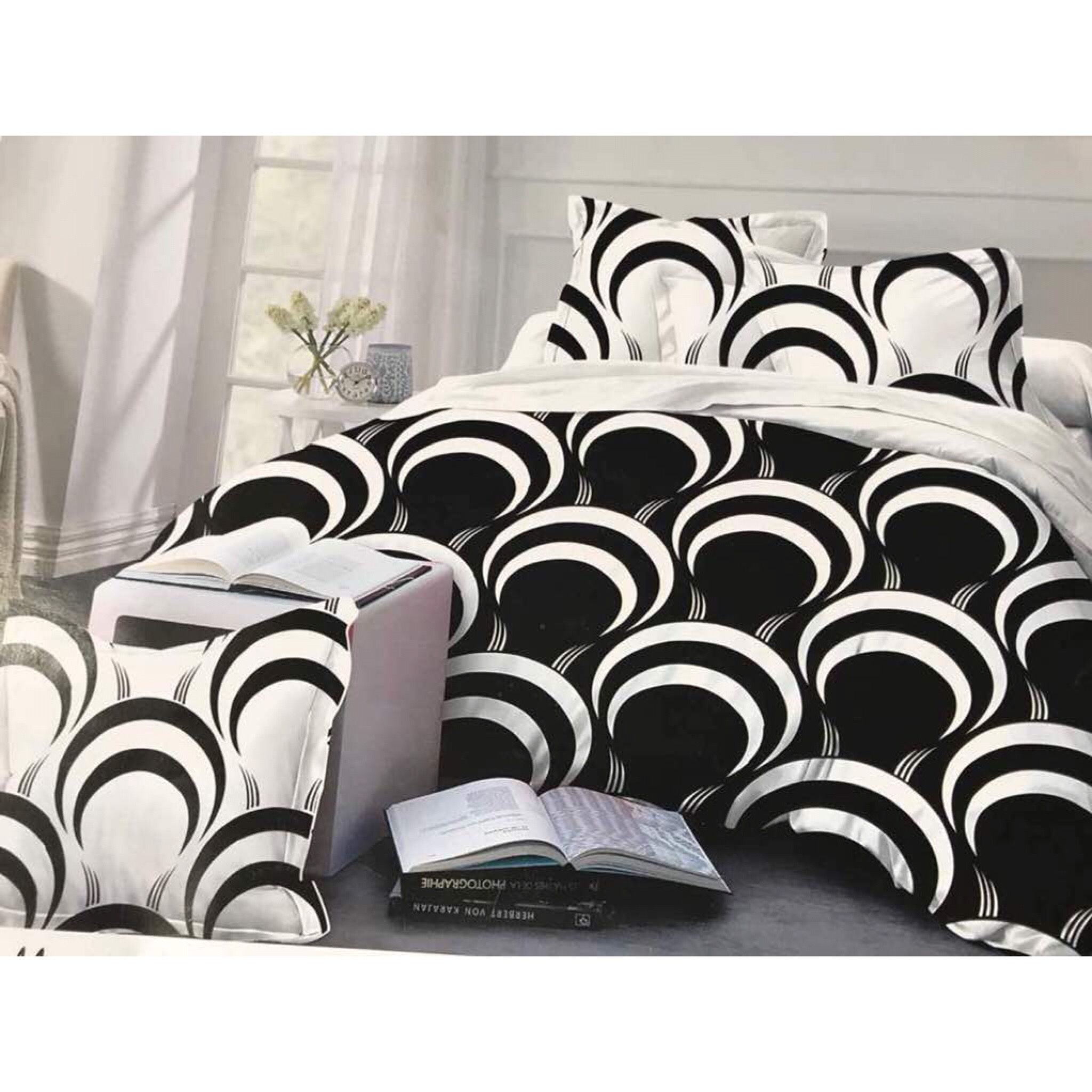 Pin by Madinna on Made in Nigeria Bed sheets, Black