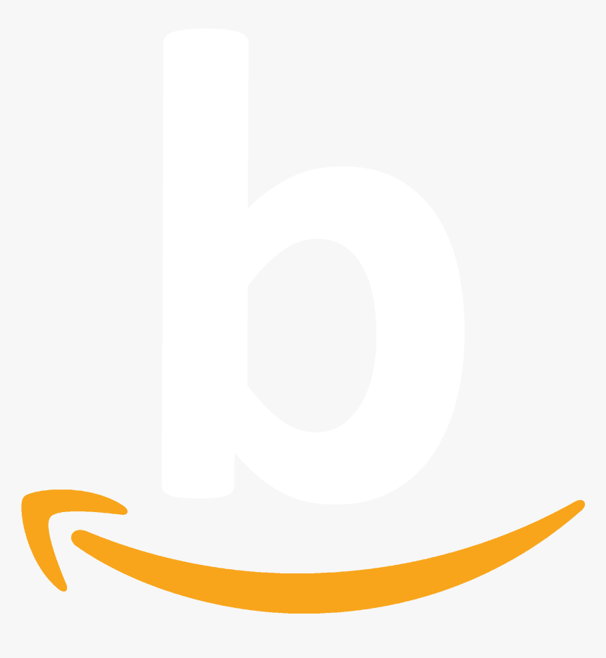 Amazon Arrow Png Amazon Logo White Png Transparent Png Download Is Free Transparent Png Image To Explore More Similar Hd Image O Png Images Amazon Logo Png