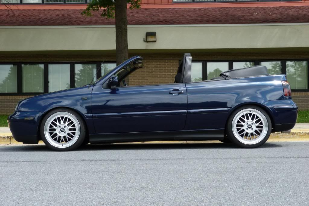 Afbeeldingsresultaat Voor 2001 Volkswagen Cabrio Glx Volkswagen