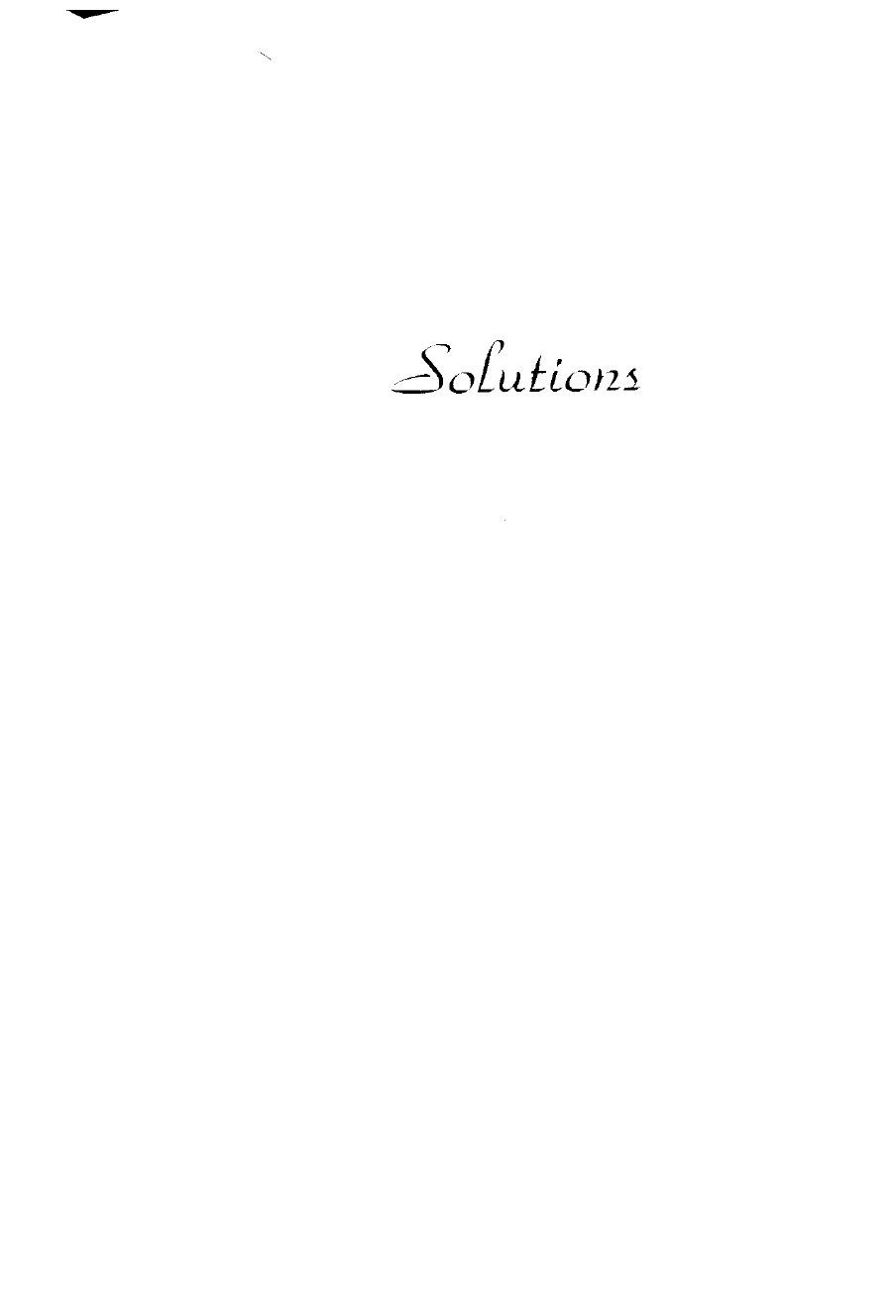 shakuntala devi puzzles solutions with explanation pdf