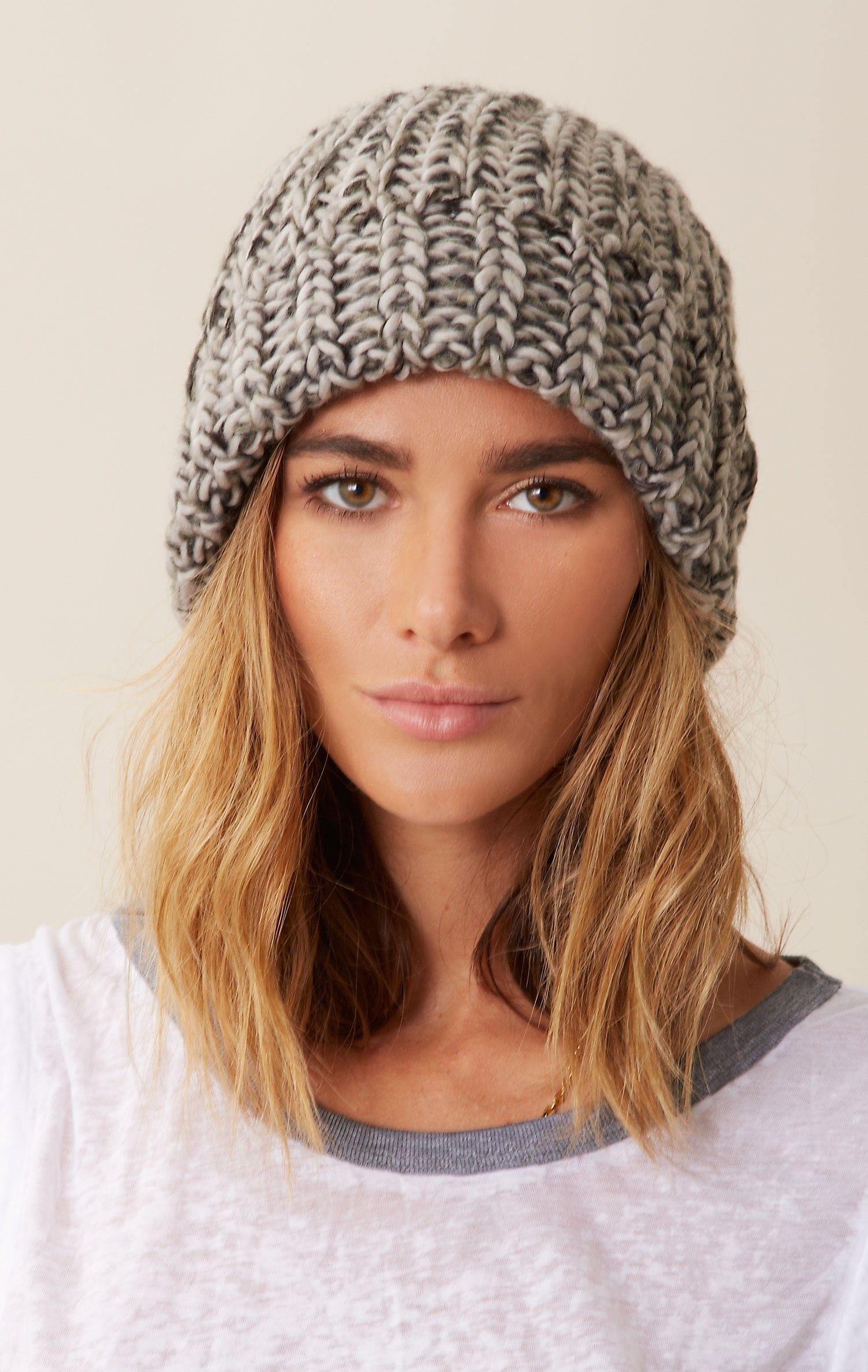 cad0441ed9226f Unisex knit beanie | closet shopaholic | Beanie, Knit beanie ...